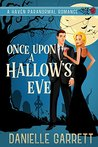 Once Upon a Hallow's Eve (Haven Paranormal Romances, #1)