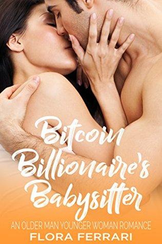 bitcoin-billionaire-s-babysitter
