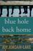 Blue Hole Back Home by Joy Jordan-Lake