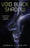 Void Black Shadow (Voidwitch Saga, #2)