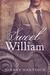 Sweet William by Dianne Hartsock