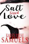 Salt Kissed Love