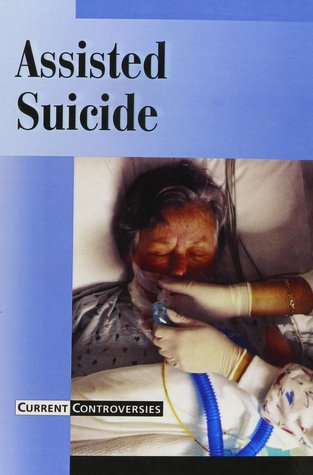 a stand against assisted suicide Physician-assisted suicide or pas is defined as the voluntary termination of one's own life by administration of a lethal substance with the direct or indirect assistance of a physician in contrast to euthanasia, in which the physician performs the intervention, in pas the physician provides the necessary means and the patient performs the act.