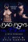 Bad Boy's In Blue