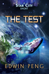 The Test (Star City #0.2)