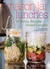 Mason Jar Lunches by Jessica Harlan
