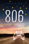 806 audiobook download free