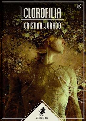 CloroFilia by Cristina Jurado