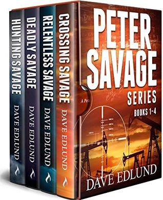 the-peter-savage-novels-boxed-set