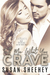 Tell Me What You Crave by Susan Sheehey