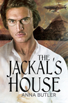 The Jackal's House (Lancaster's Luck,#2)