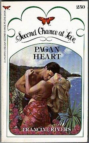 Pagan Heart