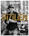Das Sizilien-Kochbuch by Andreas Hoppe
