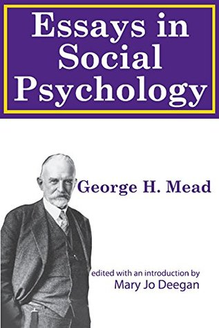 essentials of psychology essay Psychology 101: synopsis of psychology introduction to sensation and perception although intimately related, sensation and perception play two complimentary but different roles in how we interpret our world.