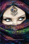 The Golden Cage (The Destiny Chronicles, #4)