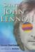 Saint John Lennon