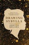 Drawing Sybylla