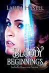 Bloody Beginnings (Isabella Howerton #1)