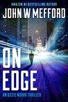 On Edge by John W. Mefford
