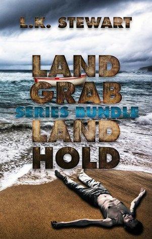 Land Grab-Land Hold Series Bundle