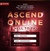 Hell to Pay (Ascend Online #1.5)