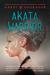 Akata Warrior (Akata Witch, #2)