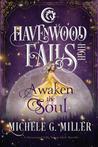 Awaken the Soul
