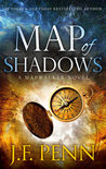 Map of Shadows