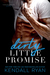 Dirty Little Promise by Kendall Ryan