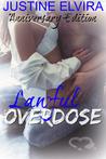 Lawful Overdose