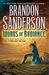 Words of Radiance (The Stor...