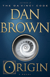 Origin (Robert Langdon,