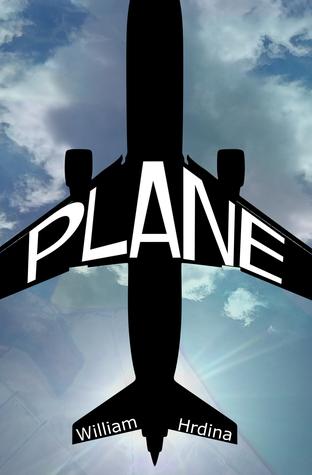 Plane by William Hrdina