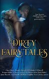 Dirty Fairytales