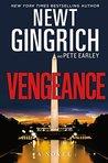 Vengeance (Brooke Grant #3)