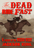 The Dead Ride Fast by Jackson Kuhl