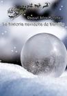 La historia navideña de Damián by Raquel Silva Merchán