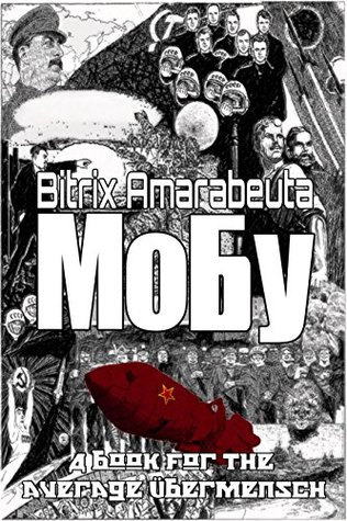 Moby: A book for the average Übermensch