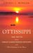 Ottissippi The Truth about ...