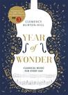 Year of Wonder: C...