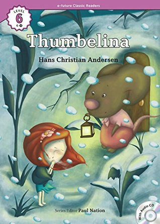 Thumbelina (Level6 Book 4)