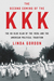 The Second Coming of the KKK by Linda Gordon