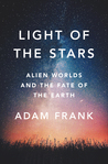 Light of the Star...