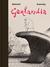 Garlandia by Lorenzo Mattotti