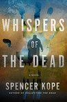 Whispers of the Dead: A Novel (Special Tracking Unit)