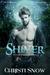 Shiver (Texas Paranormals, #2)