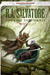 The Last Threshold: Neverwinter Saga, Book IV (The Legend of Drizzt)
