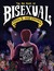The Big Book of Bisexual Trials and Errors by Elizabeth Beier