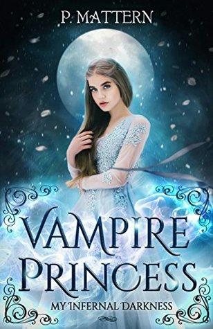 The Vampire Princess
