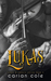 Lukas (Ashes & Embers, #3)